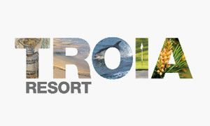 logos Troia Resort